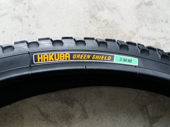 24x1.95 hakuba 3mm protect P129 (3)