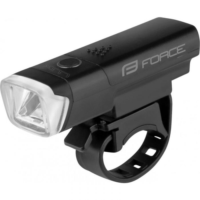 force fos empros 45165